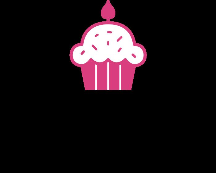 The Little Bakehouse
